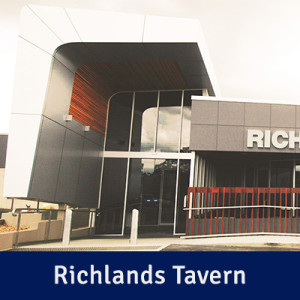 richlands-tavern