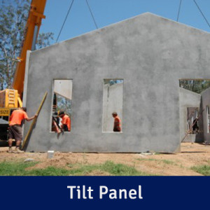 tilt-panel